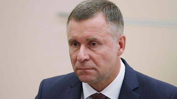 Министр: проблема с жильем в МЧС РФ решится лишь через 35 лет