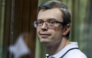 Песков назвал абсурдом недопуск RT и Sputnik на конференцию по свободе прессы в Лондоне
