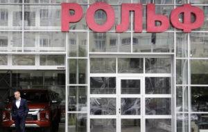 Под Волгоградом задержали бывшего правоохранителя, подозреваемого в покушении на губернатора