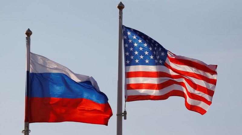 «Негуманно»: генконсульство РФ о приговоре россиянке в США