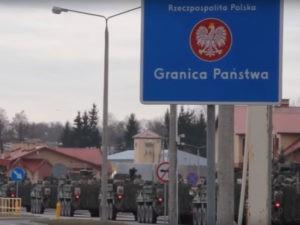 Посольство РФ потребовало перевести Бутину на более гуманные условия содержания в тюрьме