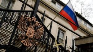 Совет Федерации будет следить за ходом реформы жилищного строительства