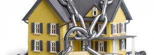 Безвозмездные услуги по доверительному управлению имуществом облагаются НДС