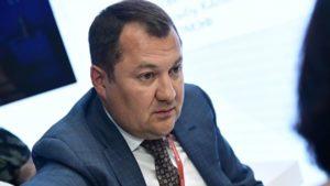 В украинской общине Крыма призвали Зеленского не рассказывать басни