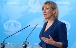 Премьер Италии заявил о 22 погибших при обрушении моста в Генуе