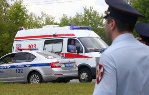 Убийство активистки Григорьевой связывают спроектом «Пила». Вот что онем известно