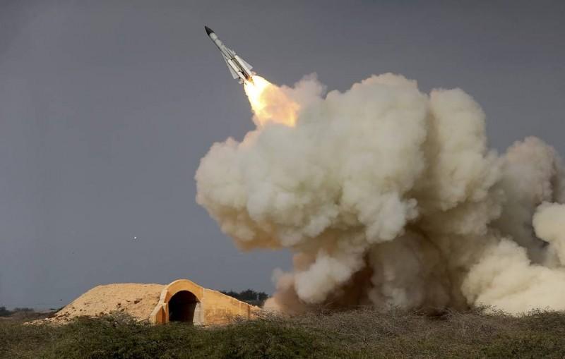 Иран объявил о новых сокращениях своих обязательств по ядерной сделке
