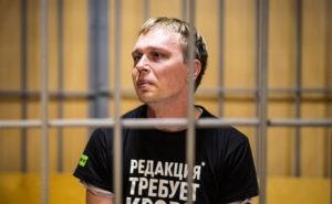 «Брачная история» Ноя Баумбаха: Адам Драйвер разводится соСкарлетт Йоханссон