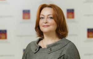 «Дедушка всех блогеров» иконсультант спецслужб. Как уроженец Беларуси покорил Петербург