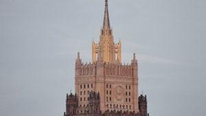 Прокуратура проверит организацию марафона  после ДТП с бензовозом на Урале