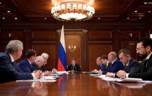 Неверов: участие Госдумы в формировании кабмина повысит ответственность депутатов