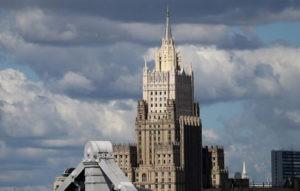 Россияне провалили эксперимент Renault по продаже авто через интернет