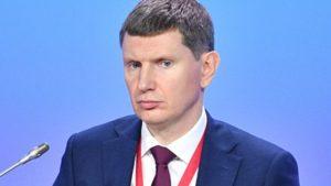 Медведев поздравил Лукашенко с 65-летием