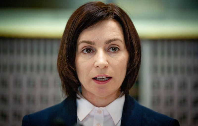 Утвержденное парламентом Молдавии правительство анонсировало кадровые перестановки