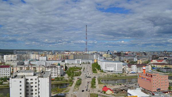 Заместителю мэра Якутска предъявили обвинение в рекордной взятке