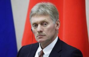 Минобрнауки ужесточило правила общения российских ученых синостранными. Почему это плохо