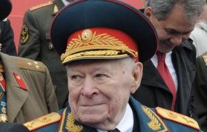 Избирком Петербурга зарегистрировал Беглова кандидатом в губернаторы