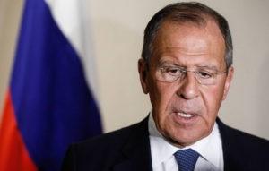 Америка после «ножек Буша» подсаживает Россию на травку