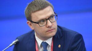 Источник сообщил об отсутствии жертв в ДТП с автомобилем СК в Москве