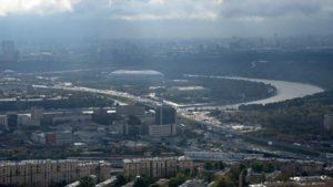 Власти Чечни напомнили артистам о необходимости согласовывать репертуар