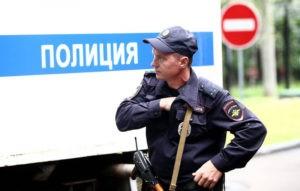 Стивен Сигал рассказал о своей российской пенсии