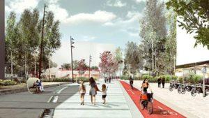 ВТБ готов финансировать инфраструктурные проекты