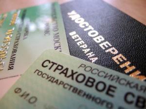 В Хабаровске с авиарейса сняли пассажира с подозрением на коронавирус