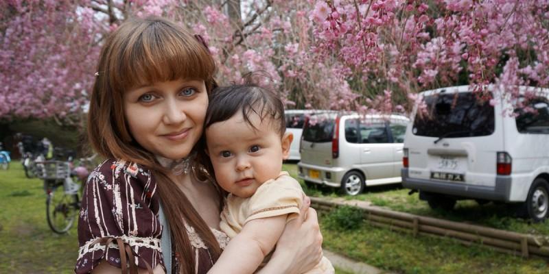 «Здесь приватности пришел конец»: история россиянки, переехавшей жить в Японию