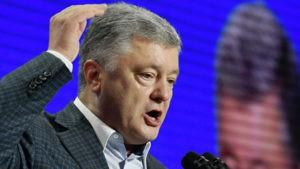 Еще один кандидат снялся с выборов в Мосгордуму