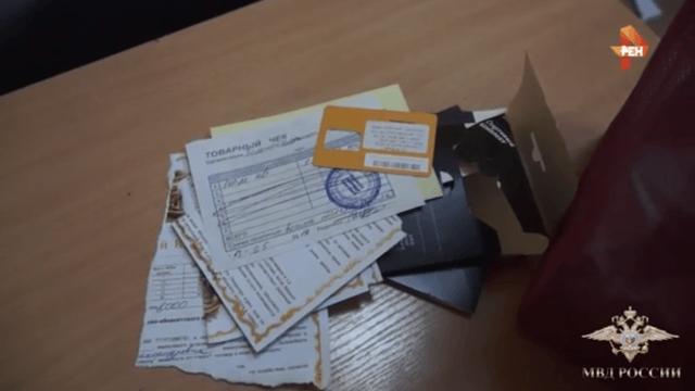 Аферистов, обманывавших людей с арендой жилья, задержали в Ростовской области