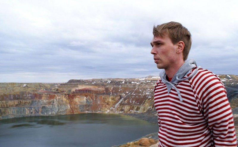 Пикеты вподдержку корреспондента «Медузы» Ивана Голунова: онлайн-трансляция