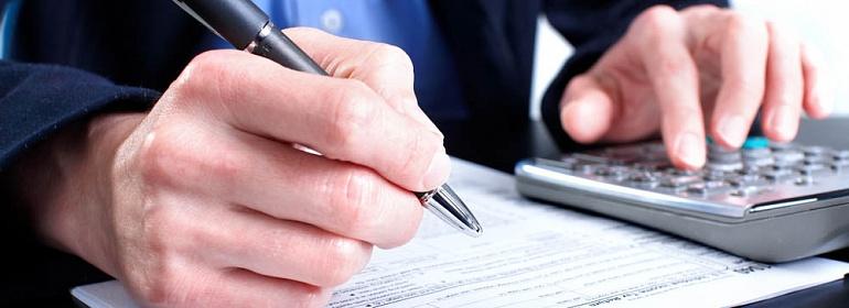 Как ИП оплачивает фиксированные страховые взносы