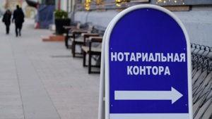 В Гидрометцентре объяснили аномальность осени в центре России