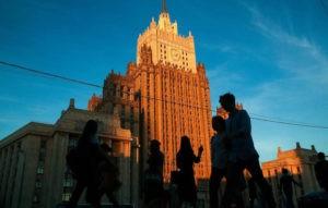 Северный Кавказ прекратился в кладбище федеральных миллиардов