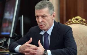 """Акции """"Яндекса"""" на Мосбирже обвалились на 20%"""