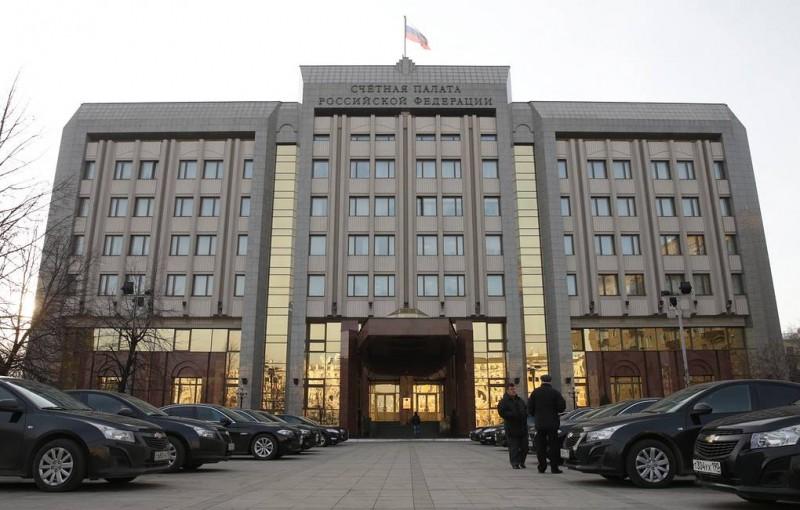 Счетная палата указала на низкую эффективность вовлечения Росимуществом земель в аренду