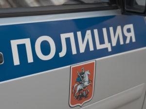 Решение ВТО по спору об ограничении Россией транзита украинской продукции вступило в силу
