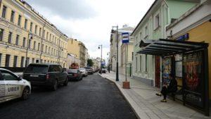 Мосфильм об аренде в несуществующей валюте: выплаты давно идут в рублях