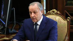 Путин отменил обязанность доказывать отсутствие долгов за капремонт