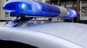Свидетельница рассказала о ночи изнасилования спортсменки полицейскими в Анапе