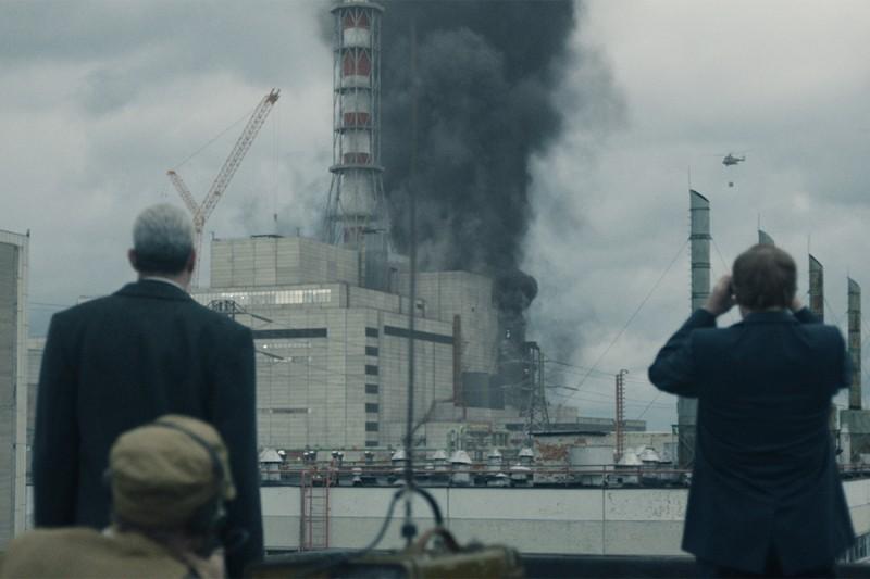 Новые рассекреченные документы КГБ оЧернобыле: спецоперации, пропаганда иподмена образцов