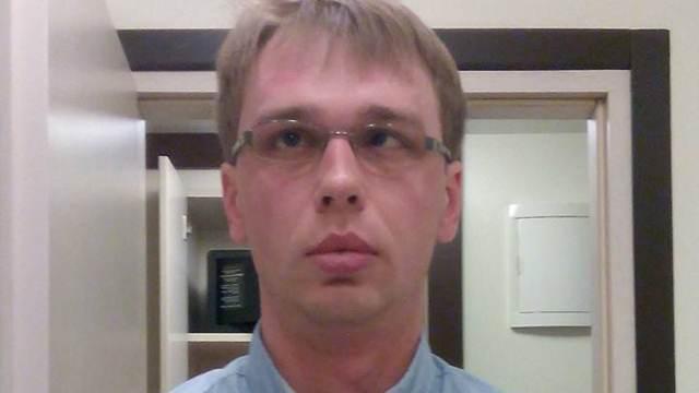 """Суд отправил журналиста """"Медузы"""" Голунова под домашний арест"""