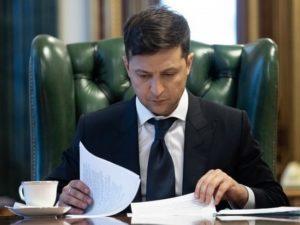 Кадыров рассказал, почему держал в секрете название самой большой мечети в Европе