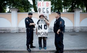 """Кремль отреагировал на данные о низких доходах россиян: """"Трудно понять"""""""