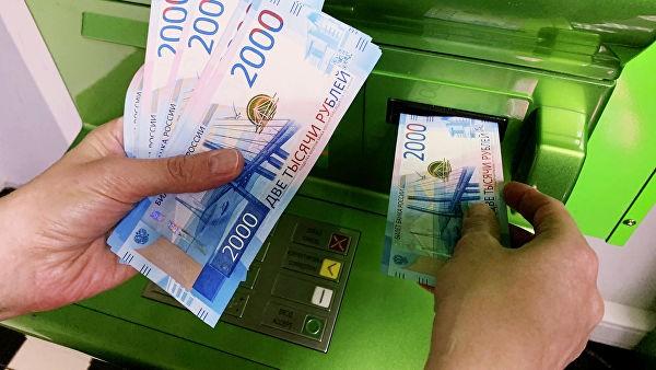 Сбербанк предложит застройщикам бридж-кредиты на покупку земли