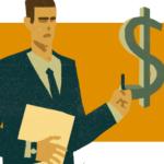 Кнут или пряник: как повысить эффективность работы сотрудников