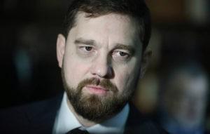 Муж Скабеевой объяснил Путину, зачем обсуждать Украину