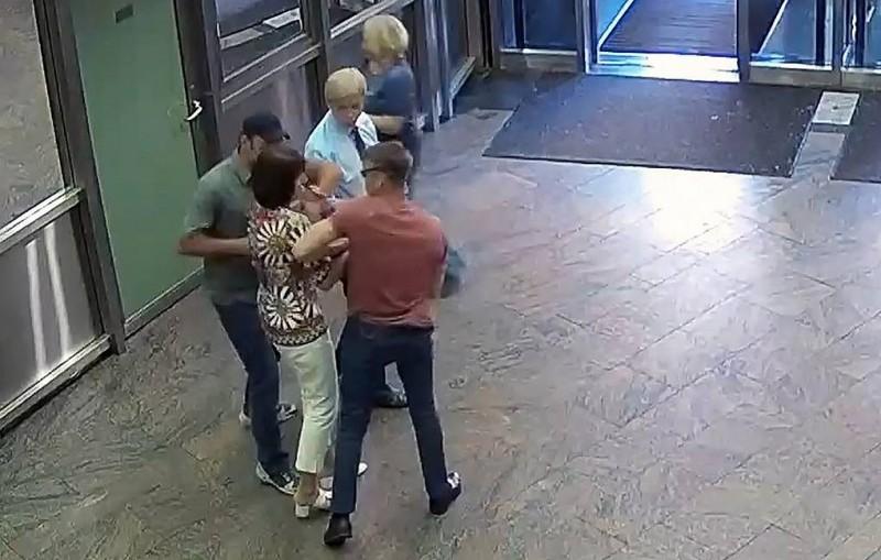 """ФСБ и СК задержали похитителей алмазного сырья """"Алросы"""" на миллионы рублей"""