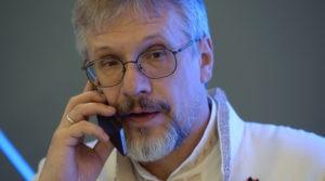 Мониторинговый комитет ПАСЕ рекомендовал подтвердить полномочия делегации России