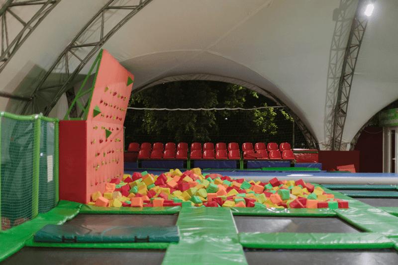Круглосуточный гид поМоскве: места дляпрогулок, веселья иранних завтраков